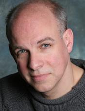 Doug Post Playwrite Winner