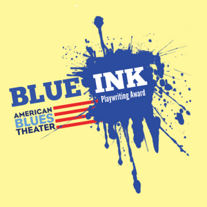 2019 BLUE INK PLAYWRITING AWARD