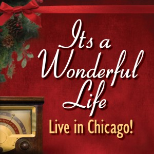 It's a Wonderful Life in Chicago