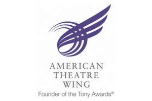 American Theatre Wing