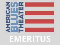 EMERITUS MEMBERS