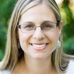 Christina Gorman