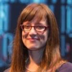 Sarah Hughey