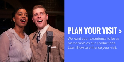 Plan your visit to the American Blues Theater