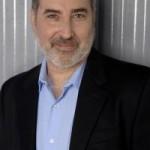 Richard Shavzin