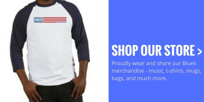 Shop American Blues Theater Merchandise