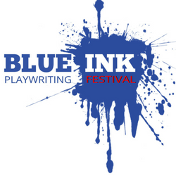Blue Ink Playwriting Festival