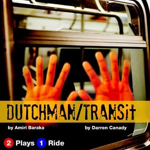 Dutchman / Transit