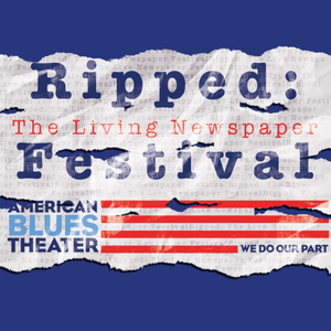 2018 RIPPED FESTIVAL