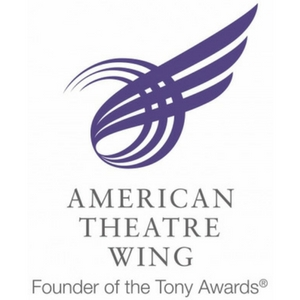 NATIONAL THEATRE CO. AWARD