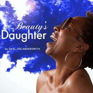 BEAUTY'S DAUGHTER