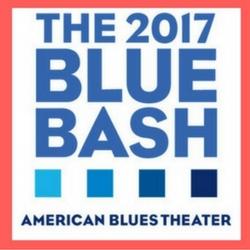 2017 Blue Bash