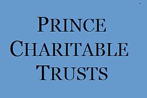 Prince Charitable Trusts