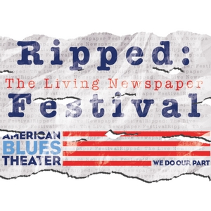 RIPPED FESTIVAL