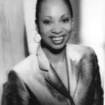 Wanda Christine