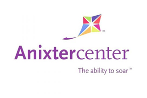 Anixter Center