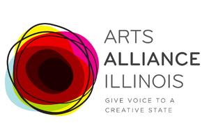Arts Alliance Illinois