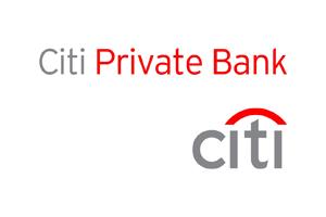 Citi Private Bank Logo