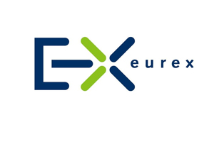 Eurex Logo