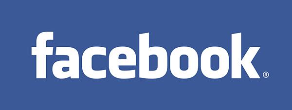Facebook American Blues Theater