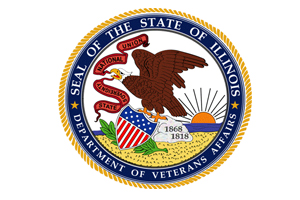 Illinois Department of Veterans