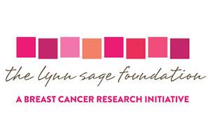 Lynn Sage Foundation