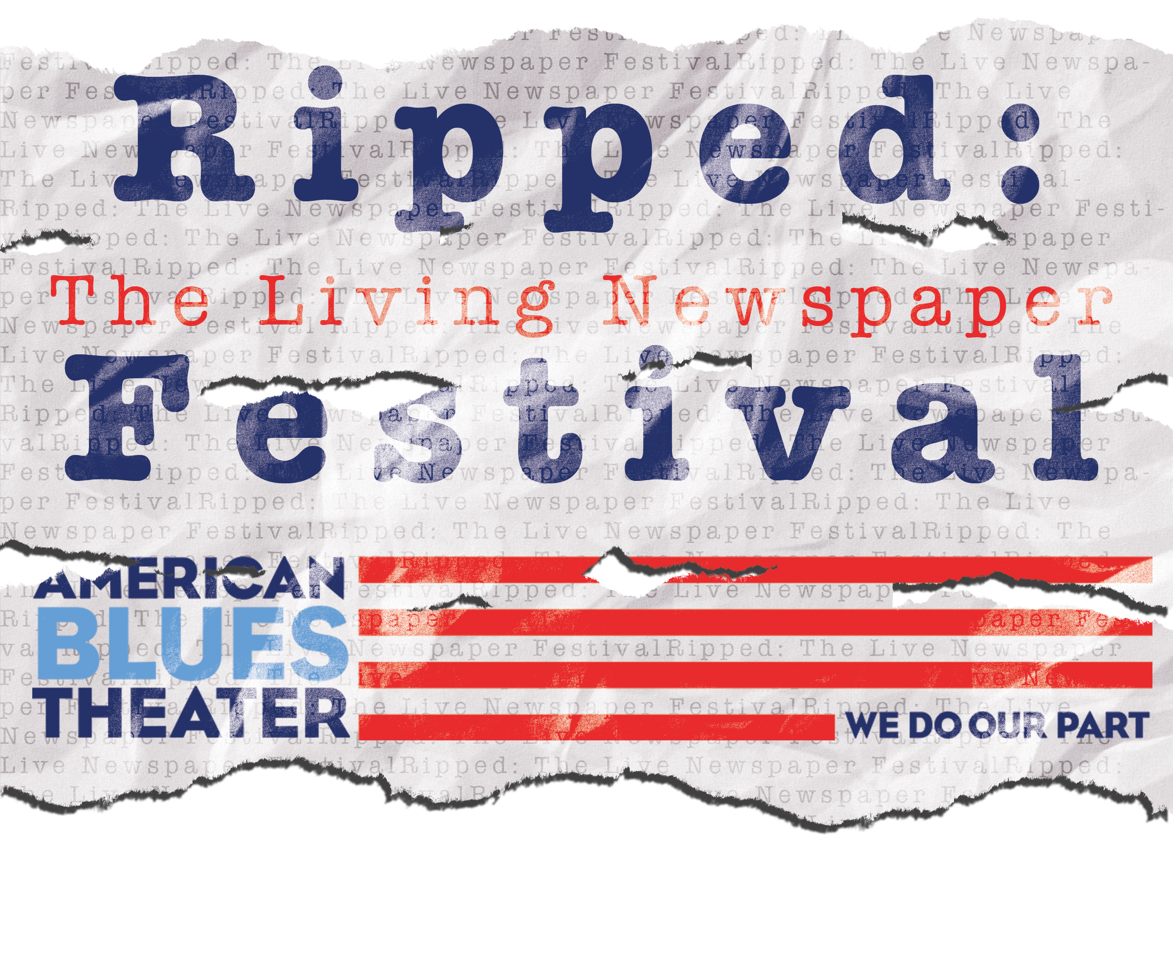 Ripped Festival Chicago