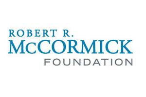 Robert McCormick Foundation