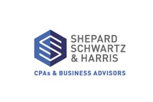 Shepard Schwartz Harris