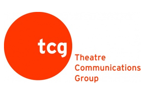 Theatre Communication Group