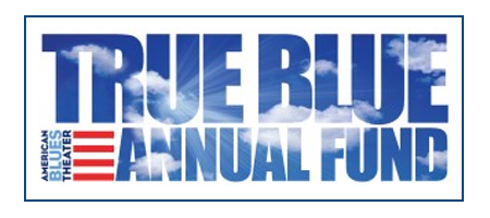 True Blue Annual Fund