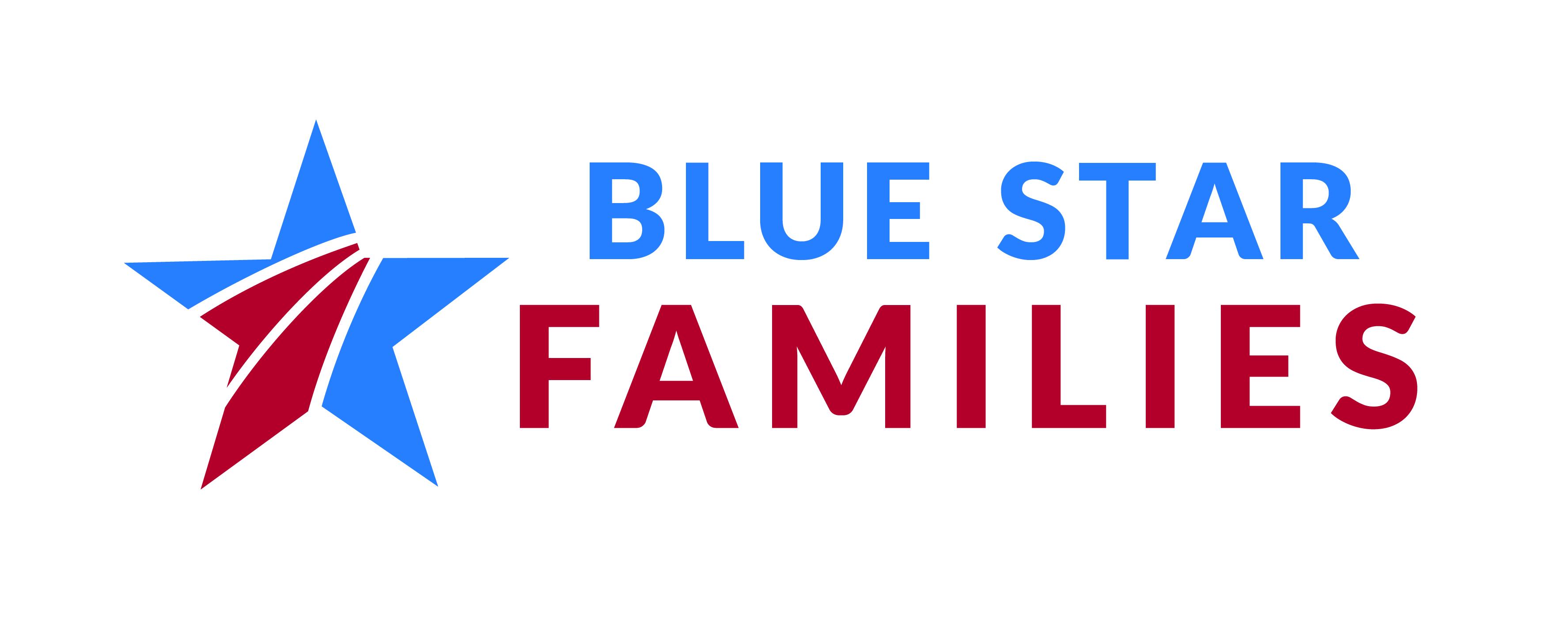 Blue Star Family