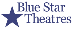 Blue Star Theare Offer