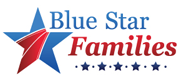 Blue Star Family