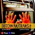 Dutchman_thumbnail_no logo