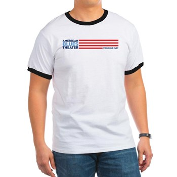 American Blues T-Shirt