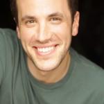 Zach Kenney