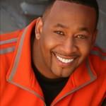Byron Willis