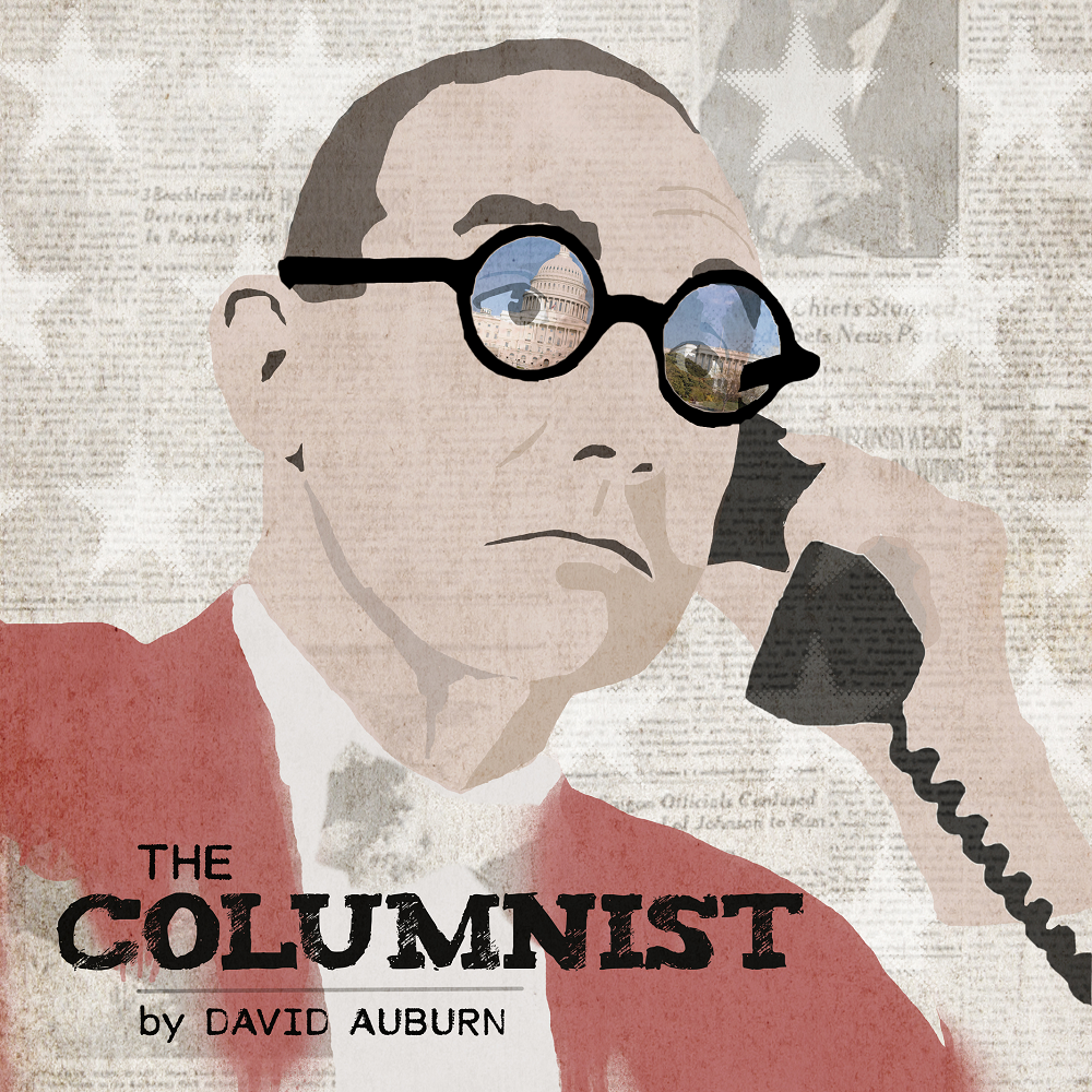 Columnist American Blues Theater