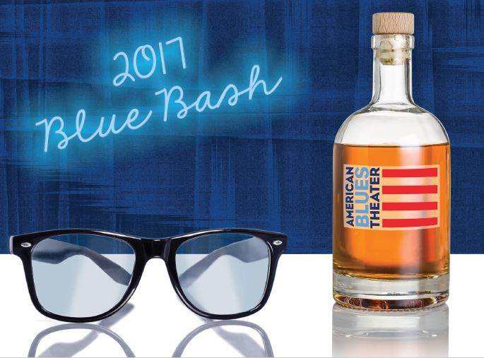 2017 Blue Bash – Buy Tickets Now!