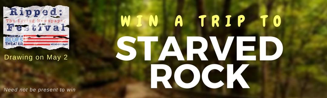 Starved-Rock-raffle