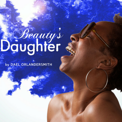 Beauty's Daughter American Blues Theater