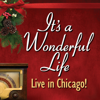 It's a Wonderful Life American Blues Theater