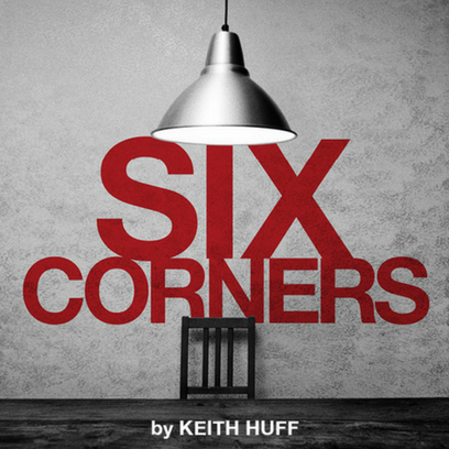 Six Corners American Blues Theater