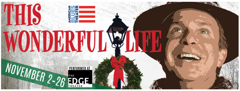 Rave Reviews for THIS WONDERFUL LIFE