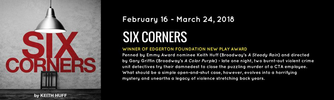 Six-Corners-1080x325-2