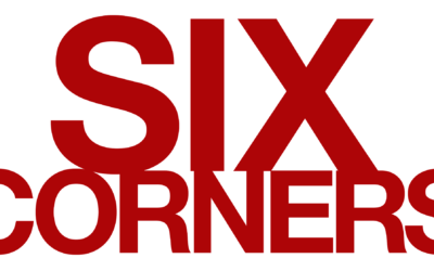 About SIX CORNERS Artists