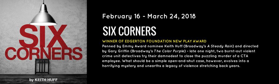 Six-Corners_website-1080x325