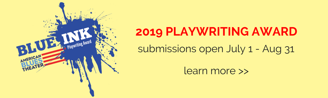 Submissions-open