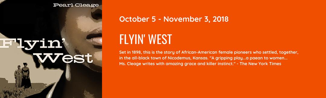 Flyin-West-2